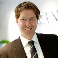 Dr. Mario Bergmann, LL.M. (Wirtschaftsstrafrecht)