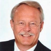 Dr. Mathias Hofmann