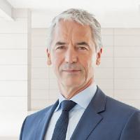 Rechtsanwalt Dr. Matthias Maurer