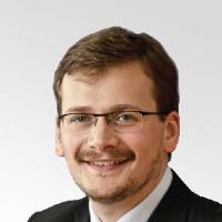 Rechtsanwalt Dr. Matthias Schütte