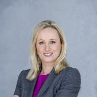 Dr. Melanie Schneider