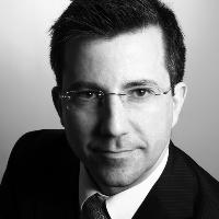 Dr. Michael E. Kurth, LL.M.