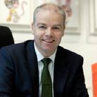 Rechtsanwalt Dr. Oliver Ebert