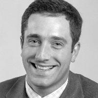 Dr. Oliver Schmidt-Westphal, LL.M.