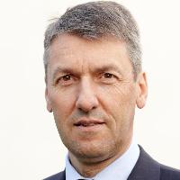 Dr. Peter A. Doetsch