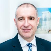 Dr. Peter Höfler