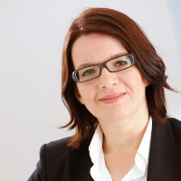 Rechtsanwältin Dr. Petra Brockmann