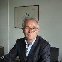 Dr. Rainer Aßhauer