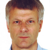 Dr. Rainer Tietzsch