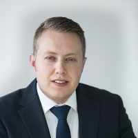 Rechtsanwalt Dr. Ralf Stoll