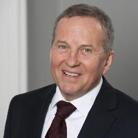 Dr. Reinhard Th. Schmid