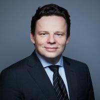 Dr. Robert Heimbach