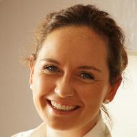 Dr. Stefanie Pieck