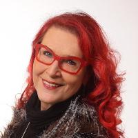Dr. Susanna Weber