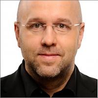 Dr. Timo Gansel