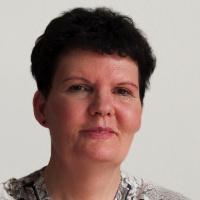 Dr. Ulla Findeisen