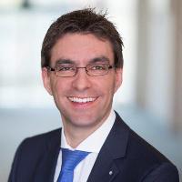 Dr. Ulrich Lambrecht