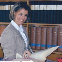 Dr. Ulrike Wabnitz