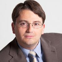 Dr. Uwe Lipinski