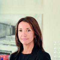 Dr. Vanessa Hohenbleicher
