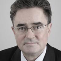 Rechtsanwalt Dr. Wolfgang Fischer