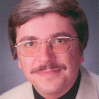 Dr. Wolfgang Wenskat