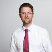 Rechtsanwalt Dr. Philipp Schön