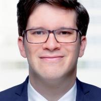 Rechtsanwalt Dr. Daniel Elias Serbu