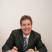 Rechtsanwalt Dr. Hanns-Christian Heyn