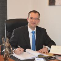 Rechtsanwalt Mirko Peschel