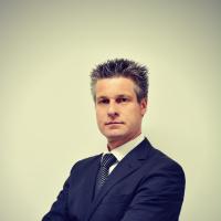 Rechtsanwalt Sven Gröbmüller