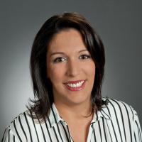 Rechtsanwältin Verena Dusik