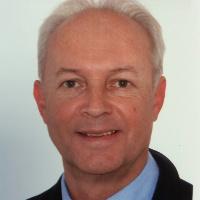 Eberhard Lange
