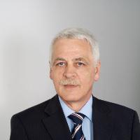 Eberhard Ulmer