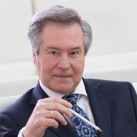 Ekkehard Stein