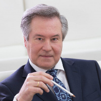 Rechtsanwalt Ekkehard Stein