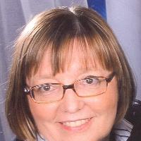 Elisabeth Rau