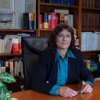 Elisabeth Schultz