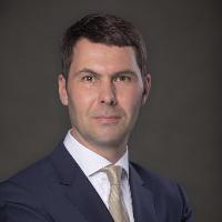Rechtsanwalt Elmar Hörnig