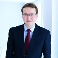 Rechtsanwalt Björn-Thorben Knoll, LL.M.