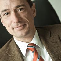 Eric Schendel