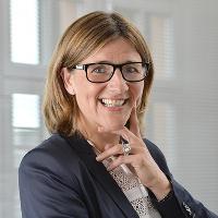 Erika Leimkühler