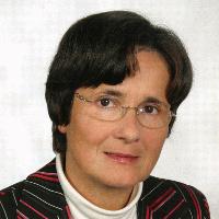 Eva Maria Ott