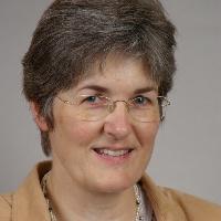 Rechtsanwältin Eva Schröder