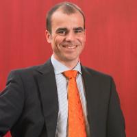 Rechtsanwalt Frank Vogelsteller