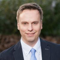 Rechtsanwalt Hajo Hundertmark