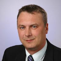 Rechtsanwalt Falk H. Böhm