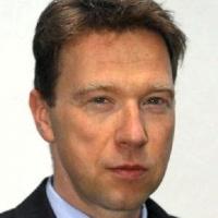 Falk-Michael Habel