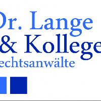 Rechtsanwalt Florian Lange