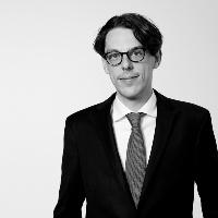Rechtsanwalt Florian Sievers